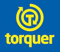 Torquer Ltd
